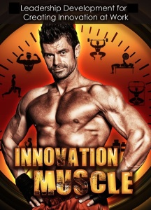 Innovation Muscle640